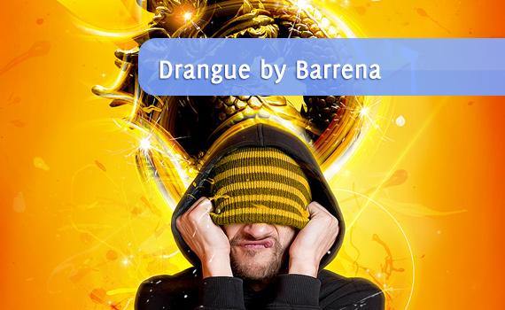 drangue-amazing-photo-manipulation-people-photoshop