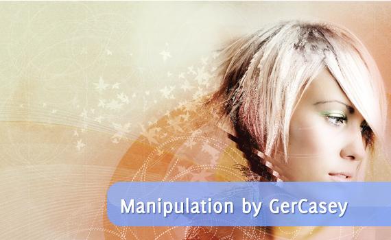 girl-amazing-photo-manipulation-people-photoshop