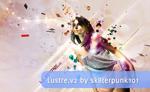 lustre-amazing-photo-manipulation-people-photoshop