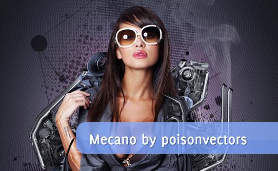 mecano-amazing-photo-manipulation-people-photoshop