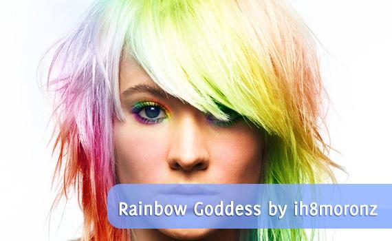 rainbow-amazing-photo-manipulation-people-photoshop