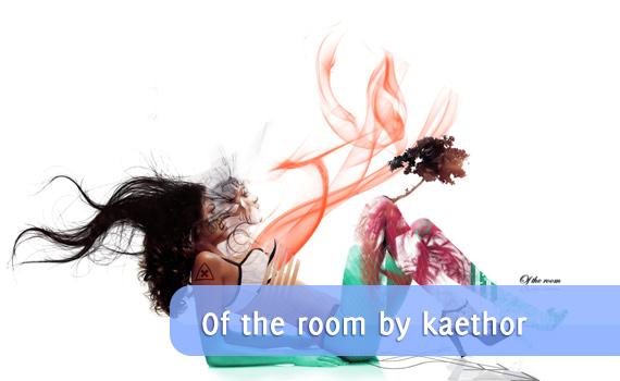 room-amazing-photo-manipulation-people-photoshop