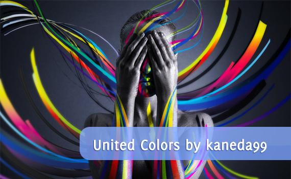 united-amazing-photo-manipulation-people-photoshop