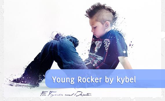 young-rocker-amazing-photo-manipulation-people-photoshop