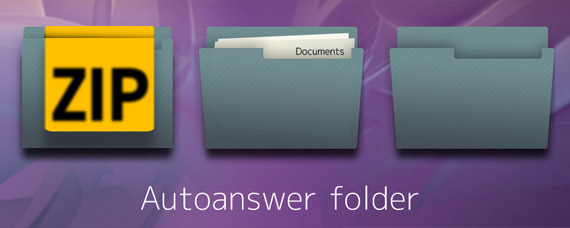 autoanswer-folder-webdesign-psd-free-buttons-icons