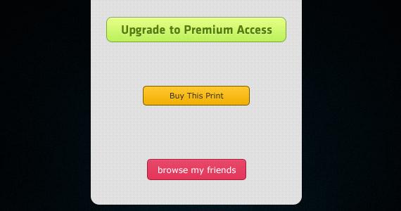 da-ui-webdesign-psd-free-buttons-icons