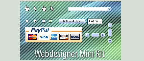 mini-kit-webdesign-psd-free-buttons-icons