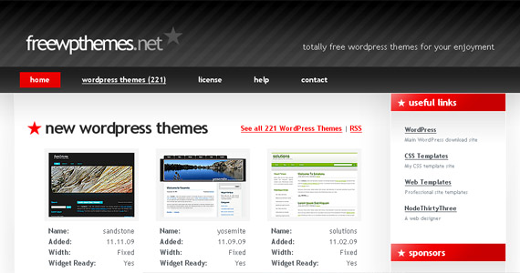 freewpthemes-best-free-wordpress-theme-site