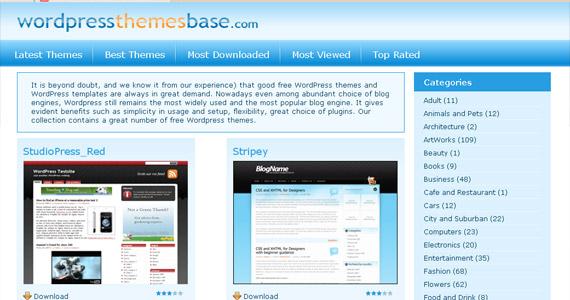 wp-base-best-free-wordpress-theme-site