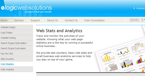 elogicwebsolutions-web-designer-tools-useful