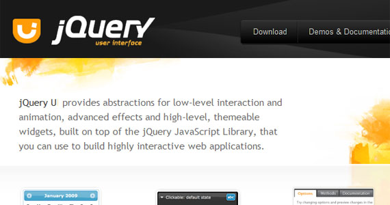 jqueryui-web-designer-tools-useful