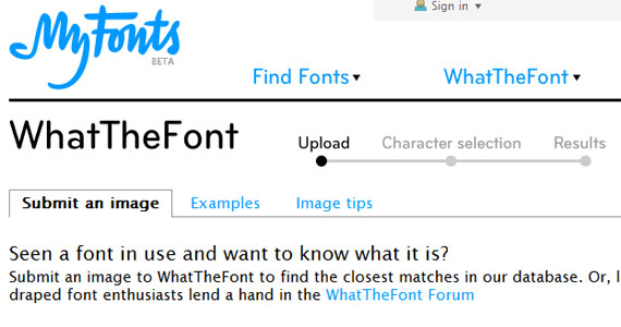 whatthefont-web-designer-tools-useful