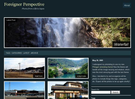 foreigner-photoblog-free-premium-wordpress-theme