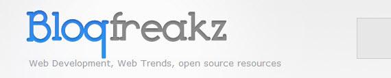 blog-freakz-fresh-promotional-user-links-sites