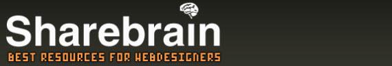 share-brain-fresh-promotional-user-links-sites