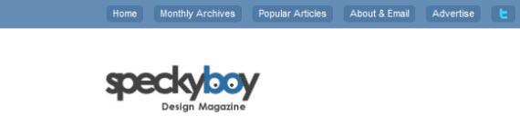 speckyboy-fresh-promotional-user-links-sites
