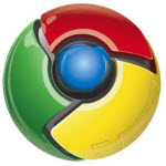 Title-valuable-google-chrome-extensions-web-design