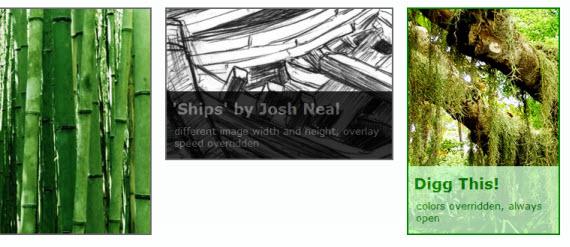 overlay-jquery-image-slideshow-tools-free