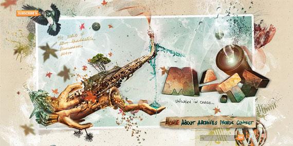 ma.tt inspira-header-diseños