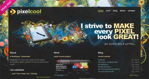 pixelcool inspira-header-diseños