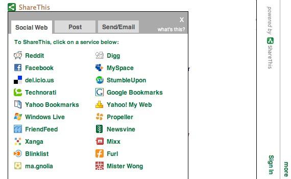 share-this-admin-plugins-for-wordpress ওয়ার্ডপেস এডমিনের জন্য ৩০টি শক্তিশালি প্লাগইন্স