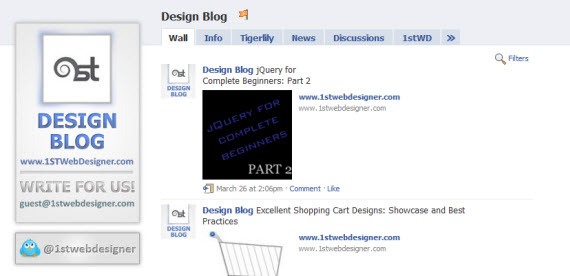 1stwebdesigner-facebook-design-news-feature