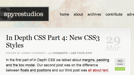 Css-in-depth-design-news-feature