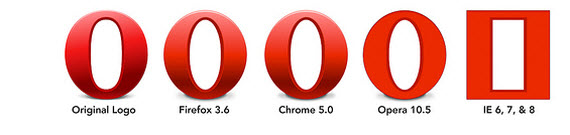 Opera-logo-css-march-design-news-feature