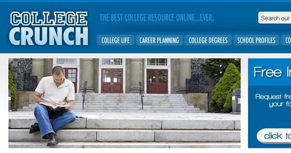 collegecrunch