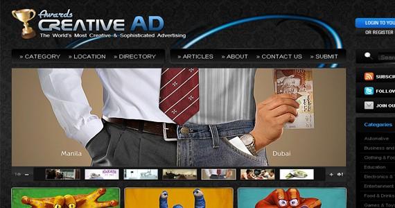 creativeadawards