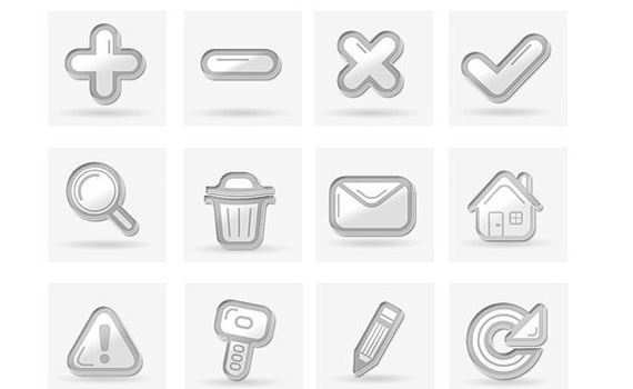 Free-set-icons-for-minimal-style-web-designs