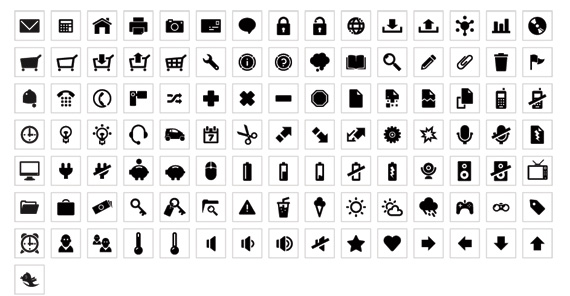 Pictoico-icons-for-minimal-style-web-designs