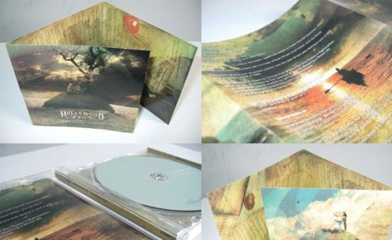 6-six-panel-cd-package-print-design-tutorials