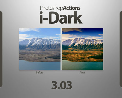 I-dark-actions-to-enhance-your-photos