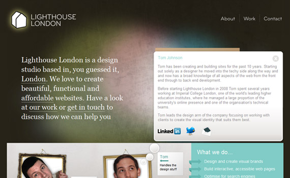 We-are-lighthouse-jquery-accordion-menus-resources-tutorials-examples