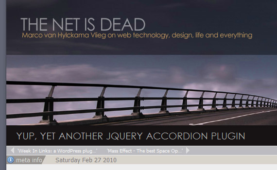 Yup-yet-another-jquery-accordion-plugin-jquery-accordion-menus-resources-tutorials-examples