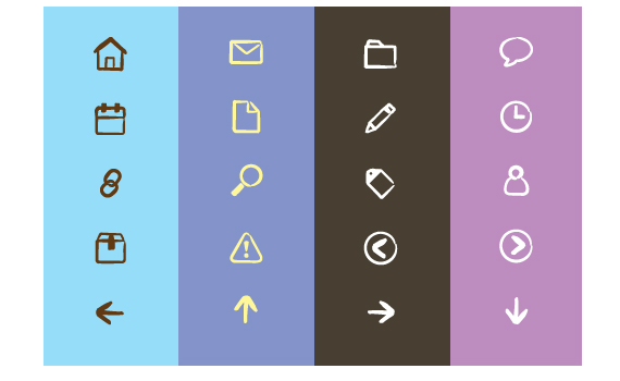 High_quality_icon_set37