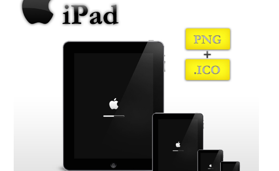High_quality_icon_set41
