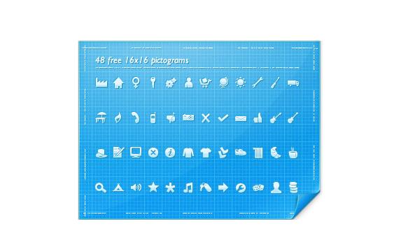 High_quality_icon_set44
