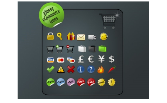 High_quality_icon_set56