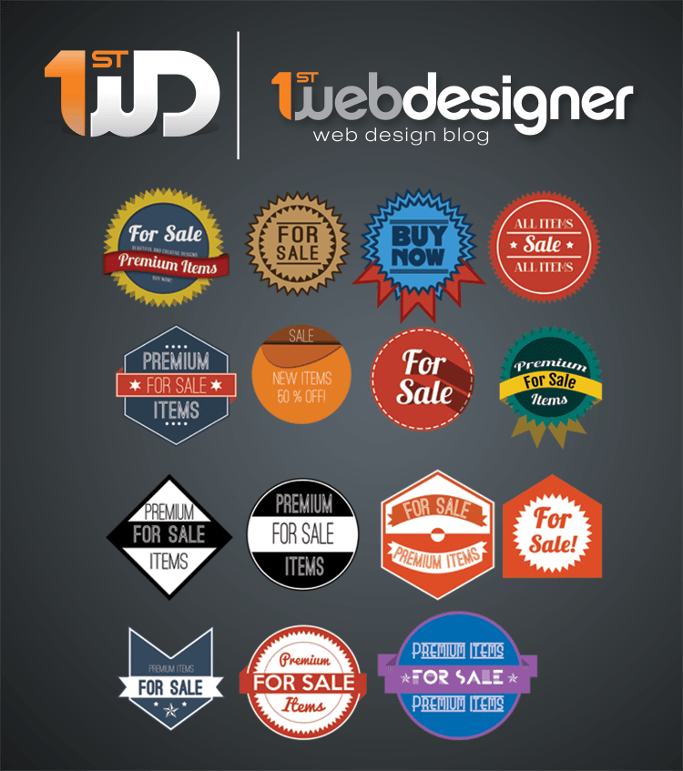 free-badge-templates-for-sale