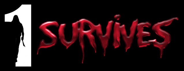1survives_logo_blk_base-1.jpg?fit=640%2C