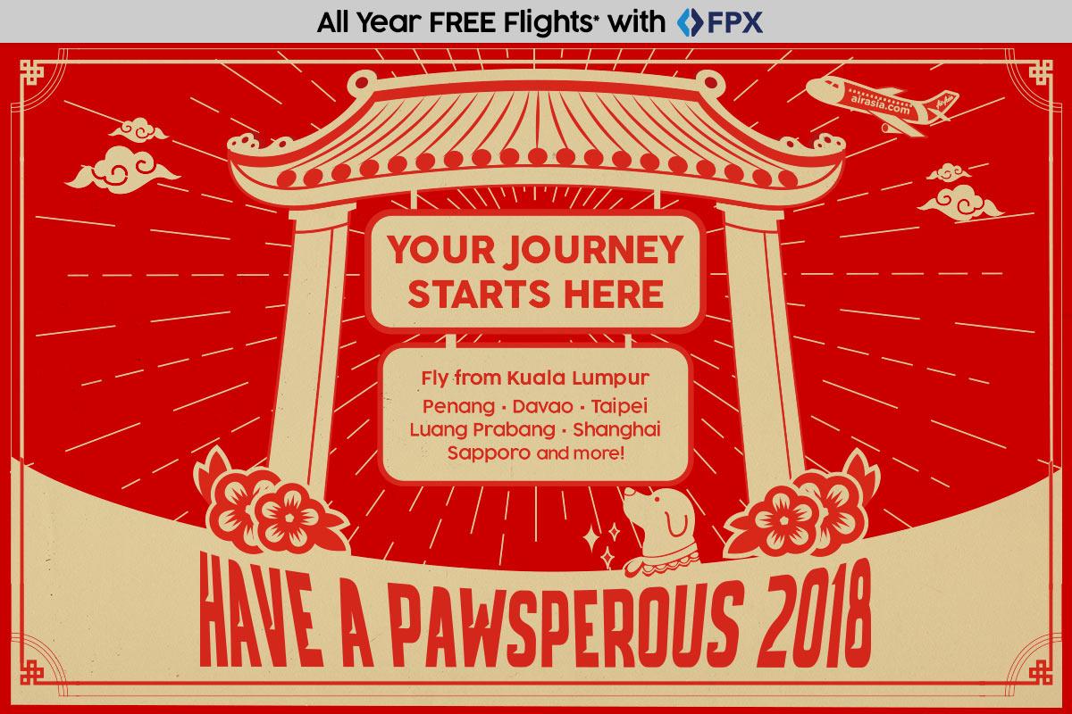 air-asia-pawsperous-deals-cny-2018-promo
