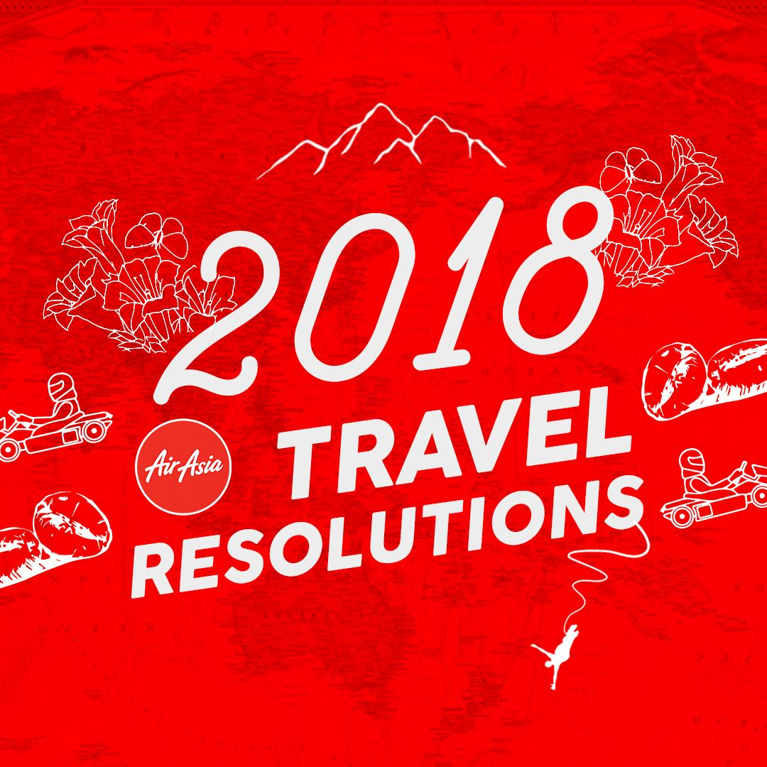 airasia-2018-travel-resolution-cheap-flight-january-2018