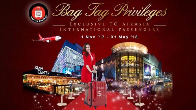 airasia-bag-tag-baggage-allowance-promotion