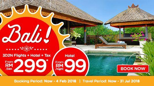 airasia-bali-deals-promotion-jan-feb-2018