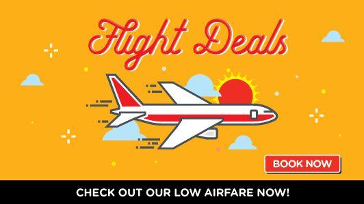 airasia-flight-special-deals-2018