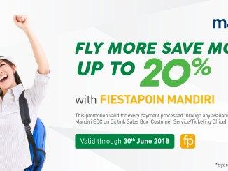 citilink-flight-promo-fiestapoin-mandiri-credit-card-2018