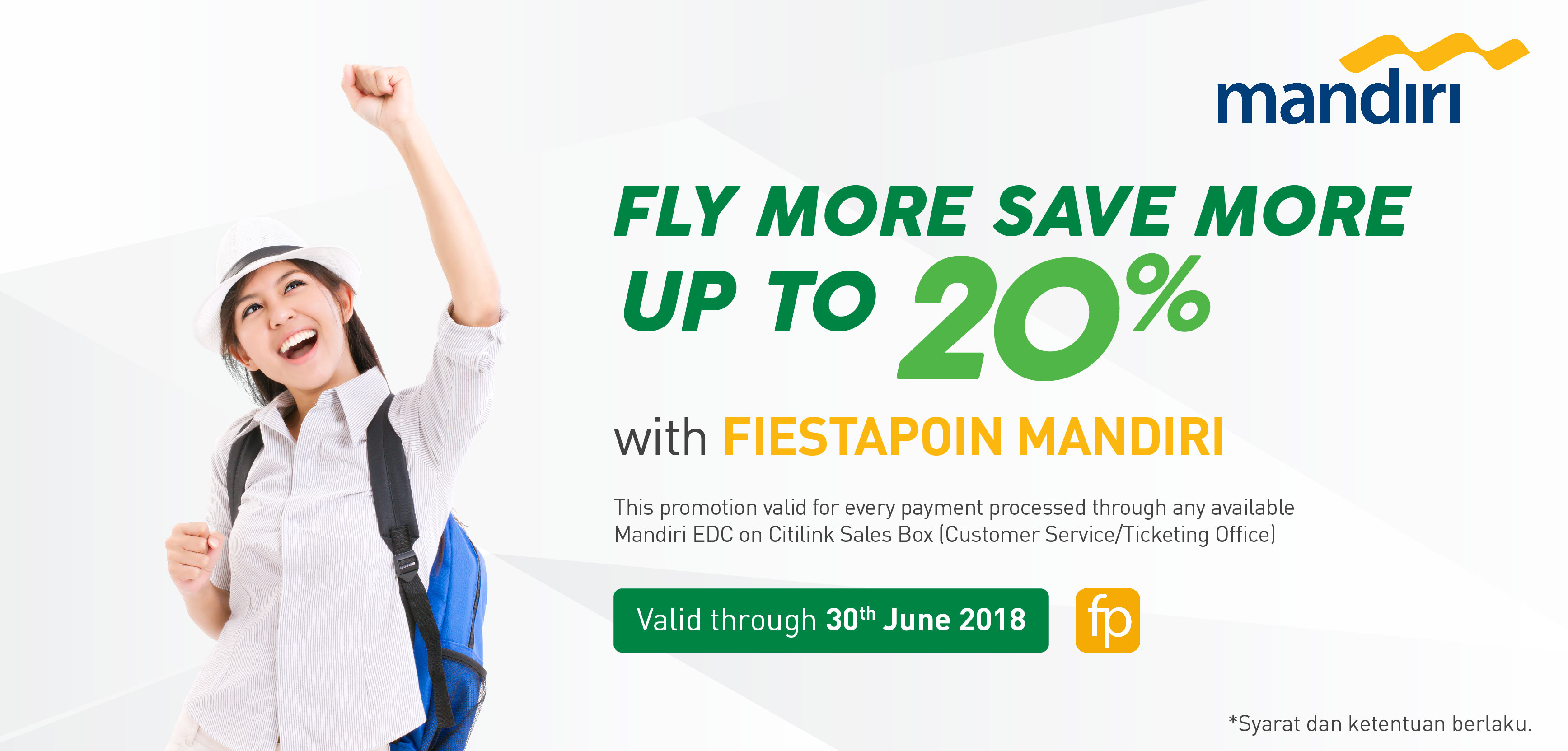 citilink-flight-promo-fiestapoin-mandiri-credit-card-2018