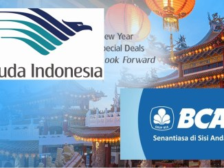 garuda-indonesia-BCA-bank-installment-promo-cny-2018
